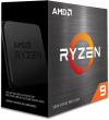 AMD Ryzen 9 5950X 3.4GHz 105W 16C/32T 72MB Cache AM4 CPU