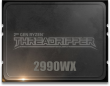 Ryzen Threadripper 2990WX 3.0GHz 32C/64T, 80MB cache, 250W CPU