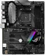 ROG STRIX B350-F Gaming AM4 Motherboard