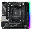 ROG STRIX B450-I Gaming AM4 Mini-ITX Motherboard