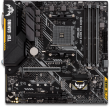 TUF B450M-PLUS Gaming AM4 Micro-ATX Motherboard