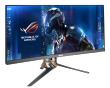 PG348Q ROG Swift 34in 100Hz 3440x1440 G-SYNC 5ms Curved IPS Monitor