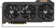 GeForce RTX 3080 TUF Gaming 10GB Graphics Card
