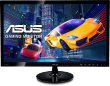 VS248HR 24in 1920 x 1080 TN 1ms Monitor, HDMI, DVI-D, VGA
