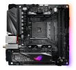 ROG STRIX X470-I Gaming AM4 Mini-ITX Motherboard