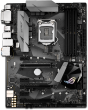 ROG STRIX Z270H GAMING LGA1151 ATX Motherboard