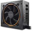Pure Power 9 Modular 700W 80+ Silver PSU, BN269