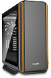 be quiet Silent Base 801 Window Orange PC Case