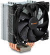 be quiet Pure Rock Quiet CPU Cooler, BK009