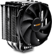 Dark Rock 3 Quiet CPU Cooler, BK018