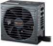 Straight Power 10 CM 800W Modular PSU, BN237