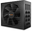 be quiet Straight Power 11 CM 1000W Modular PSU, BN285