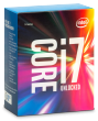 Intel Core i7 6800K 3.4GHz 140W 15MB 6-core LGA2011-3 Broadwell-E CPU