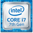 7th Gen Core i7 7700 3.6GHz 65W HD 630 8MB Quad Core CPU