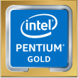 8th Gen Pentium Gold G5600 3.9GHz 2C/4T 54W 4MB Dual Core CPU