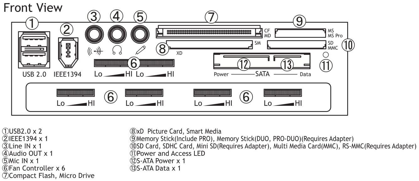 Kama Wiring Diagram - Wiring diagram