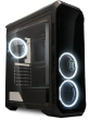 Master M200 Mid-Tower ATX Chassis