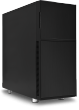 Deep Silence 3 Black ATX Mid-Tower Chassis