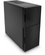 Deep Silence 5 Rev.B Black Low Noise Big Tower PC Case