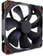 Noctua NF-A14 iPPC PWM 12V 3000RPM 140mm High Performance Fan
