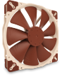 Noctua NF-A20 FLX 12V 800RPM 200x30mm Extra Large Quiet Fan