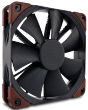 Noctua NF-F12  iPPC PWM 24V 2000RPM IP67 Q100 High Performance Fan