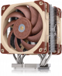 Noctua NH-U12S DX 3647 Intel LGA3647 CPU Cooler
