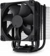 NH-U9S chromax black CPU Cooler