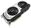 Palit Geforce GTX 980 Ti Super Jetstream 6GB GDDR5 NE5X98TH15JB-2000J