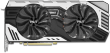 Palit GeForce RTX 2070 8GB JetStream Graphics Card, NE62070020P2-1061J