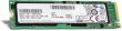 SM961 256GB Polaris NVMe M.2 SSD