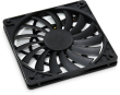 Scythe Slip Stream 2000 RPM 120mm Slim Case Fan, SY1212SL12H
