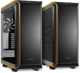 Be Quiet Dark Base 900 series