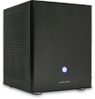 Quiet PC Serenity Micro Gamer
