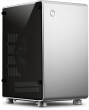 Quiet PC NanoQube Plus AMD