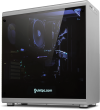 Quiet PC Serenity Ultimate Gamer