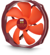 TY-143 140mm PWM Fan