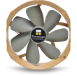 TY-150 150mm PWM Fan