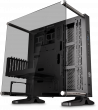 Core P3 Open Frame Silent ATX Mid-Tower Chassis